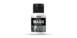 Vallejo MW White Wash 35 ml.
