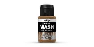 Vallejo MW European Dust 35 ml.