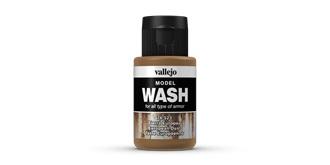 Vallejo MW European Dust 35 ml.