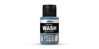 Vallejo MW Blue Grey 35 ml.