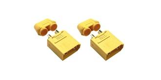Stecker XT90-H Stecker 2St