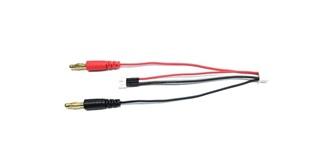 Ladekabel E-flite 2S Microaccu