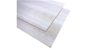/Balsaplatten 2,0x 250mm l=1.0m