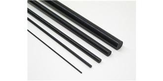 CA-1  Carbon Stab rund  1.2 mm l=1.0m
