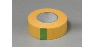 Abdeckband 18mm lose (oder Ersatz 87032) 18m