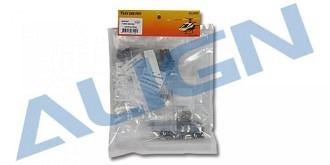 TRex Schraubenset für T-Rex 250 - 500