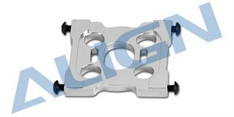 450L Motor Mount