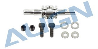 470L Tail Rotor Hub
