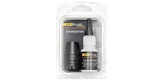 DryFluid CA Booster 10g / 25ml