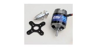 Motor E-flite Power15  950kv, 3-4S
