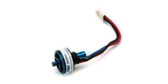 Micro Motor BL180 3000kv