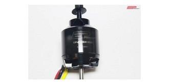 Motor EP 3520-820kv Brushless-Motor V2