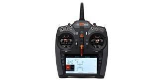 RC-Set Spektrum iX20 SE DSMX (nur Sender)