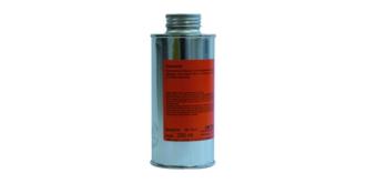R&G Wachs-Trennmittel flüssig 250ml