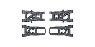 TA05-IFS D-Parts