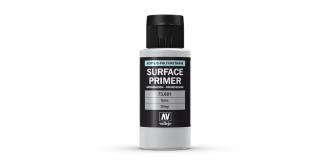 Vallejo SP Primer Grey 60 ml.